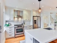 How To Renovate Your Kitchen