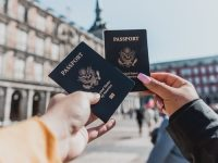 Thinking of Migrating? Here's What to Expect