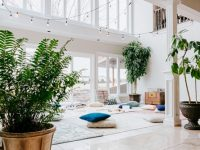 The Interior Design Tricks and Tips of The Trade That You Should Know