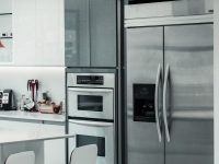 Tips And Tricks When You Have a Broken Appliances
